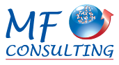 Mfconsulting